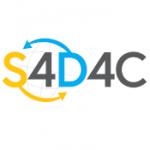 s4d4c