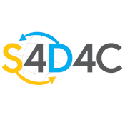 (Applications closed!) S4D4C Science Diplomacy Workshops – Call for Applications open!