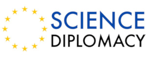 www.science-diplomacy.eu