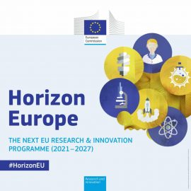 S4D4C's Considerations on 'How to Include Science Diplomacy Aspects in Horizon Europe?'