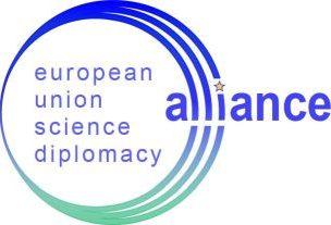 www.science-diplomacy.eu