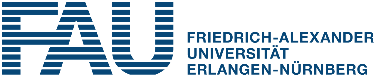 Workshop on Science Diplomacy at Friedrich-Alexander-Universität Erlangen-Nürnberg