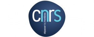 cnrs_with text