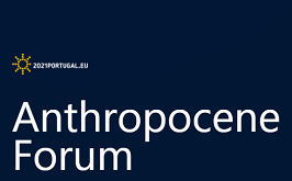 Global challenges of the Anthropocene (Forum 2021)